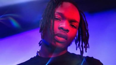 Photo of MARLIANS!!! Happy Birthday To Naira Marley As He Turns A Year Older – Drop Your Well Wishes For Him