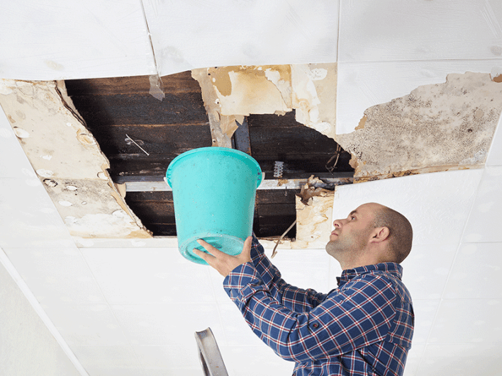Homeowners insurance safeguards your home and assets from a variety of common hazards, from severe weather and fires to theft and vandalism