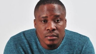 Photo of Popular Singer Jaywon Arrested, For Violating COVID-19 Curfew Rule