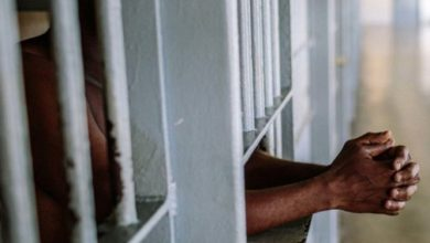Photo of Keep my son in prison, man begs Osun police
