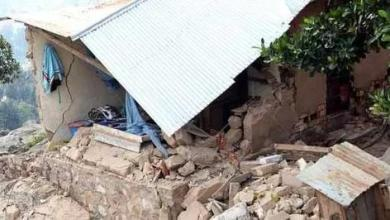 Photo of Nigerians Mock Ghana Over 4.0 Magnitude Earthquake In Accra! Why This Is Wrong