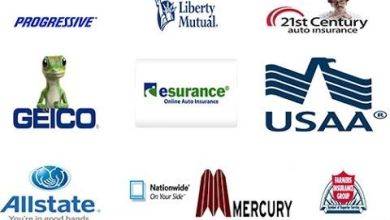 Photo of Top 8 Best Car Insurance Companies In 2020