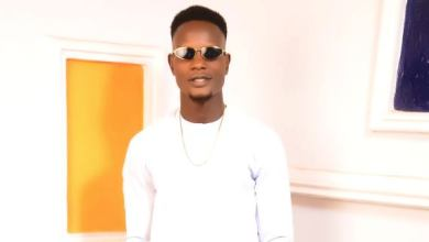 Photo of PRESS RELEASE: Popular Benue Fast Rising Music Artiste Known As Arena Is Now A Gospel Singer