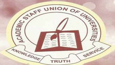 Photo of Strike must continue See Why ASUU Wants Strike To Continue