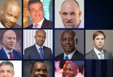 Photo of Top 10 highest earning CEO's in Nigeria In 2020