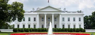 White House sued over lack of sign language interpreters at coronavirus briefings