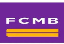 Photo of First City Monument Bank [FCMB] sustained new strengths in operations despite the challenges of the Covid-19 economic lockdown