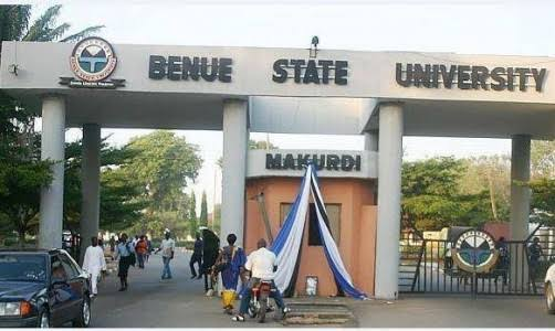 BSU Post UTME Direct Entry Screening Form 2020/2021.  The management of the Benue State University, Makurdi (BSUM), is now selling its post Direct Entry (DE)