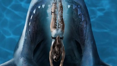 Photo of Movies to Watch Today: Deep Blue Sea 3, Mortal (2020), Silencing