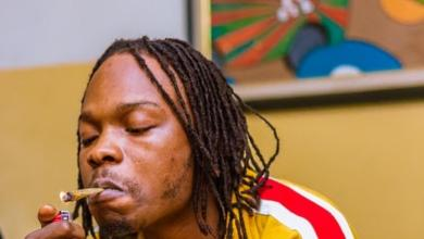 Photo of Naira Marley pleads guilty in court, fined N100k