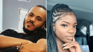 Photo of Ozo Speaks On How Angry He Was After Kathrina Called Dora A Sidechic