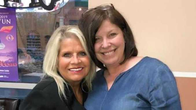 Ex-aide pleads guilty to murder of conservative Arkansas state senator Linda Collins