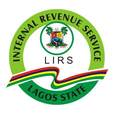 #BBNaija: Lagos State Internal Revenue Service reminds Laycon about his Tax.  Following Laycon's emergence as the winner of BBNaija 2020