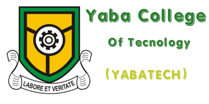 YABATECH Post UTME Form 2020/2021 ND & Degree.   YABATECH Post UTME Form 2020/2021 – ND & Degree: Yaba College of Technology (YABATECH)