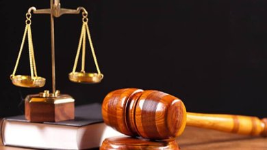 Photo of My wife slept with my best friend, man tells court
