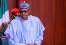 Photo of #Endsars : I rather see all the Nigerian youth dead than to resign – Buhari finally speaks