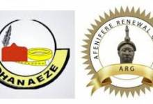 Photo of Stop Destruction Of Properties, Afenifere, Ohaneze Tell Thugs
