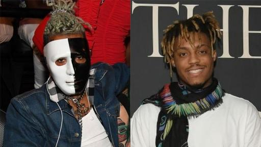 "XXXTentacion & Juice WRLD Song Teased By DJ Scheme,   DJ Scheme is ""working hard"" to ensure that a new collaboration between XXXTentacion and Juice WRLD"