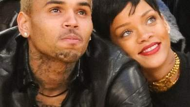 Photo of Rihanna's Romantic History: From Chris Brown To Drake