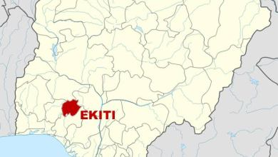 Banks in Ekiti town shut down over alleged police withdrawal