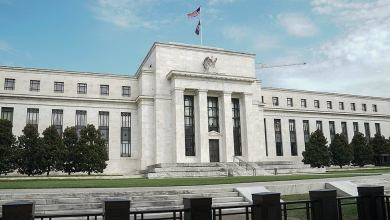 Federal Reserve applies to join group of banks managing climate risks