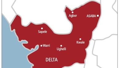 Final year Law student drowns in Delta hotel pool