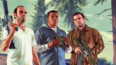 'Grand Theft Auto Online' is getting its biggest ever heist