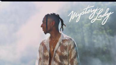 """Masego Swoons Over A """"Mystery Lady"""" With Don Toliver"""
