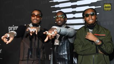 "Migos New Album (""Culture 3""): Everything We Know"