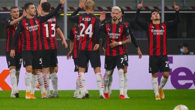 Milan want to send a strong and clear message to the rest of the league vs. Fiorentina