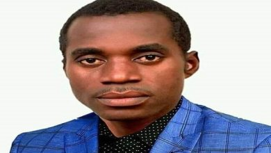 Pastor killed over missing male organ in Benue