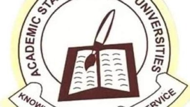 Splinter group urges VCs to recall students