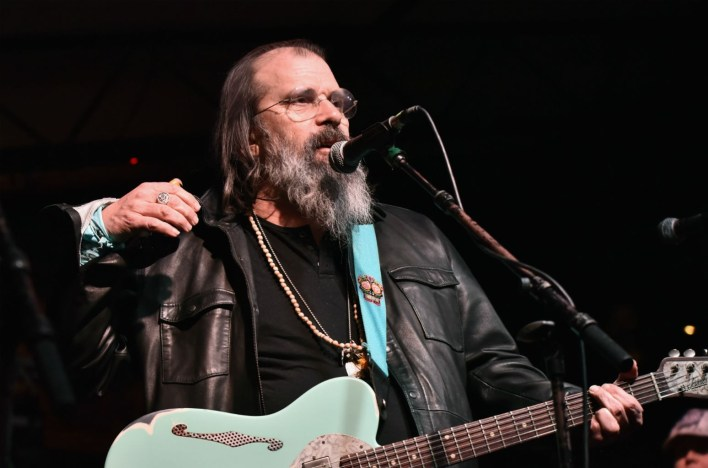The 2020 class of the Nashville Songwriters Hall of Fame includes Steve Earle, Bobbie Gentry, Kent Blazy, Brett James and Spooner Oldham.