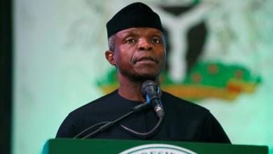 FG to build 300,000 houses for Nigerians – Presidency