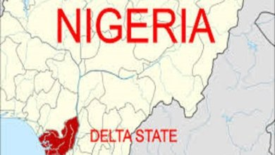 Ijaw youths reject new ward in Delta council