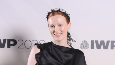 Karen Elson covers Robyn, ABBA and Elton John on new EP