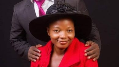 Lawyer & His Pregnant Wife Killed By Suspected Fulani Herdsmen In Benue (Graphic)