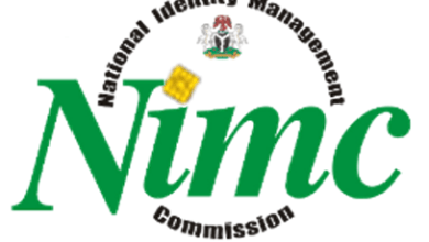 NIMC: 'Identity number prerequisite for passport, driver's licence'