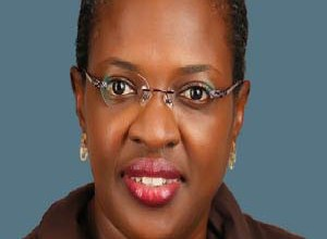 Pension investments are insured, says Access PFC MD