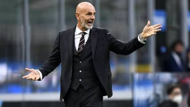 Pioli expresses his love for Milan while revealing anecdote about his new contract and Ibrahimovic