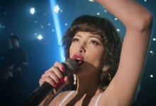Selena: The Series review: latin-pop biopic lacks ambition