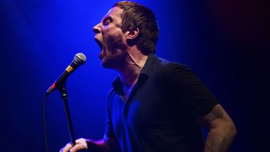 Sleaford Mods announce global live-streamed show for next month
