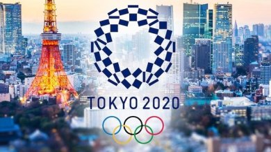 Tokyo Olympics now to cost$15.9 billion