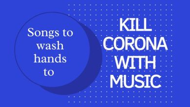 ≡ 10 Songs to Make Washing Your Hands More Fun ➤ Brain Berries