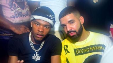 Charlamagne Tha God Argues Drake Needs Lil Baby More Than The ATL Rapper Needs Him