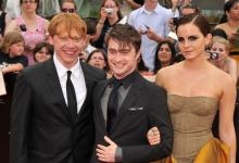 Harry Potter Live-Action Series Reportedly In The Works At HBO MAX