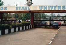 'Sex-for-grade' lecturer sues LASU