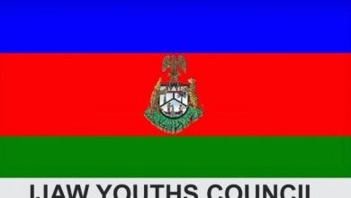 Ijaw Youths Council