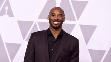 Kobe Bryant Fans Roast Bizarre Hot Take On His Legacy