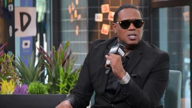 Master P To Design Black-Owned Supercars With Former Tesla 'Genius'